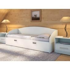Кровать Этюд Софа плюс