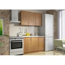 Модульная кухня  Дарья (композиция 1)