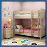 Детские - магазин мебели Росмебельгрупп