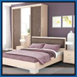 Мебель Для спальни - магазин мебели Росмебельгрупп