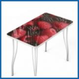 Столы и стулья - магазин мебели Росмебельгрупп