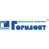 Горизонт - магазин мебели Росмебельгрупп