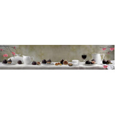 Фартук на кухню 51