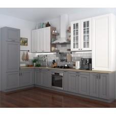 Кухня Сканди 1 - магазин мебели Росмебельгрупп