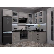 Кухня Сканди 10