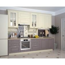 Кухня Сканди 3 - магазин мебели Росмебельгрупп