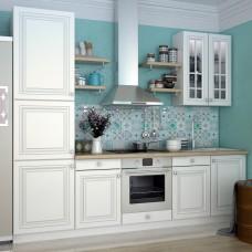 Кухня Сканди 6