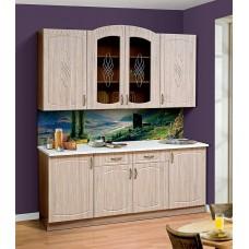 Кухонный гарнитур Стиль 2