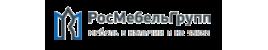 """""""РосМебельГрупп"""" - магазин мебели Росмебельгрупп"""