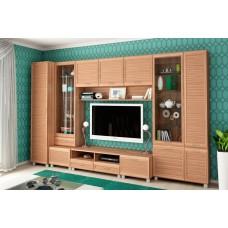 Модульная гостиная Мелисса 7