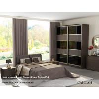 Модульная спальня Арго 1 - магазин мебели Росмебельгрупп