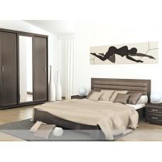 Модульная спальня Лея