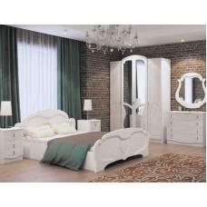 Модульная спальня Мария