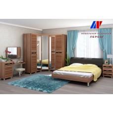 Модульная спальня Мелисса №2