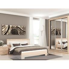 Модульная спальня Весна - магазин мебели Росмебельгрупп