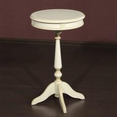 Столик для гостинной Милан -10