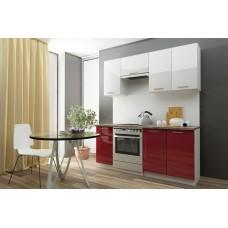 Вита Премиум 26 - магазин мебели Росмебельгрупп