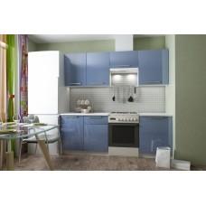 Вита Премиум 46 - магазин мебели Росмебельгрупп
