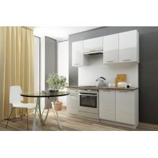 Вита Премиум 52 - магазин мебели Росмебельгрупп