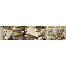 SP 085 - магазин мебели Росмебельгрупп
