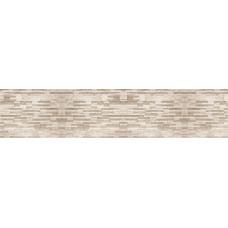 SP 055 - магазин мебели Росмебельгрупп