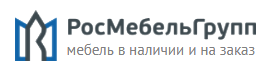 """""""РосМебельГрупп"""""""